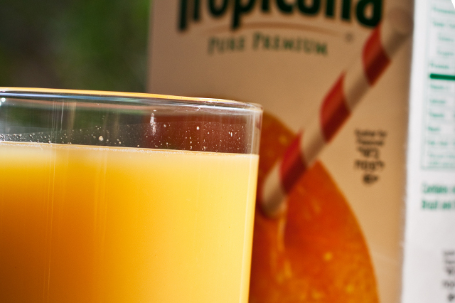 The Secret Ingredient In Your Orange Juice Food Renegade