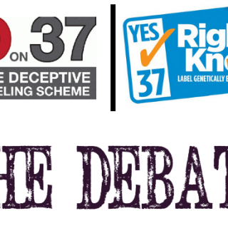 Objections to Prop 37? Read This.