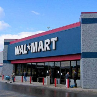 WalMart Pushes For GMO Labeling: Why?