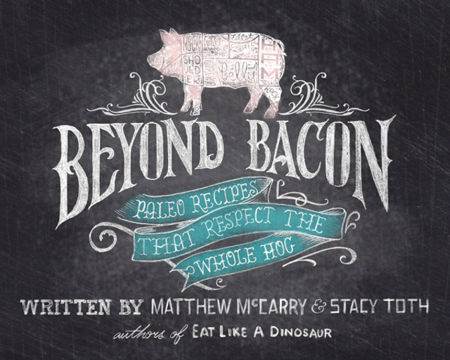 beyond-bacon-lead
