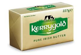 find-grass-fed-butter-kerrygold-butter