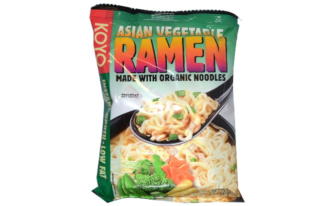 koyo-ramen-ingredients-organic-asian-vegetable