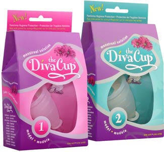DIVAcup_box