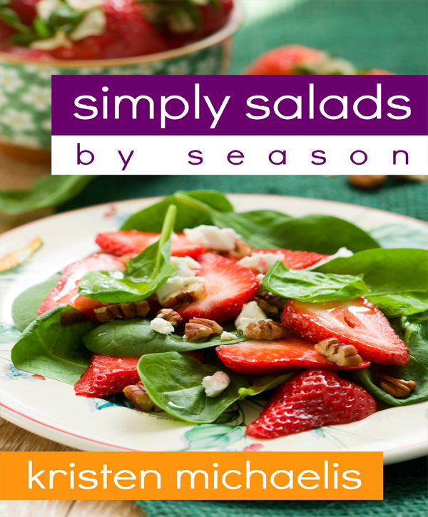 simply-salads-cover