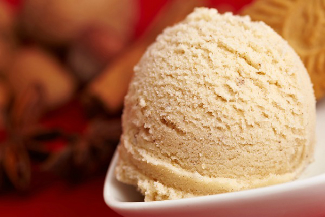 chai-ice-cream-recipe