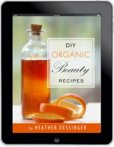DIY-Organic-Beauty-Recipes4