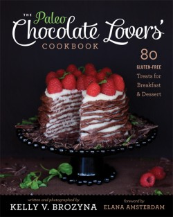 paleo-chocolate-lovers-cookbook-cover