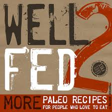 well-fed-2-review
