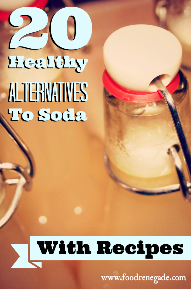 healthy-alternatives-to-soda