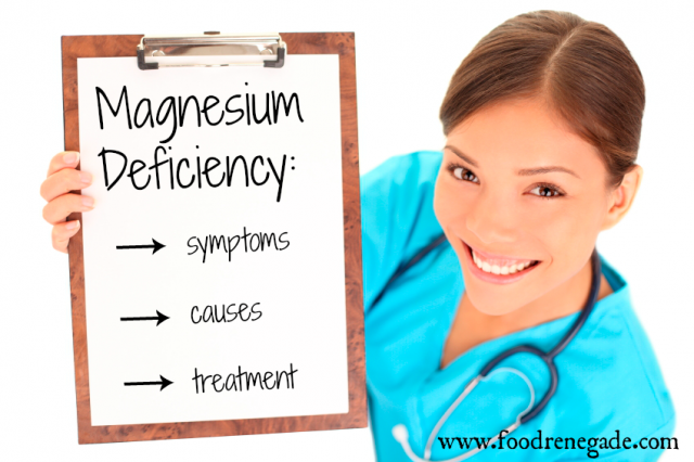 magnesium-deficiency-symptoms-causes-treatment