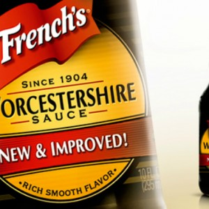 frenchs-worcestershire-sauce-ingredients