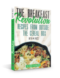 breakfast-revolution-review