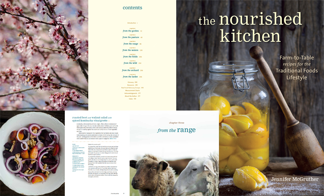 pot roast nourished kitchen book preview - Nourished Kitchen