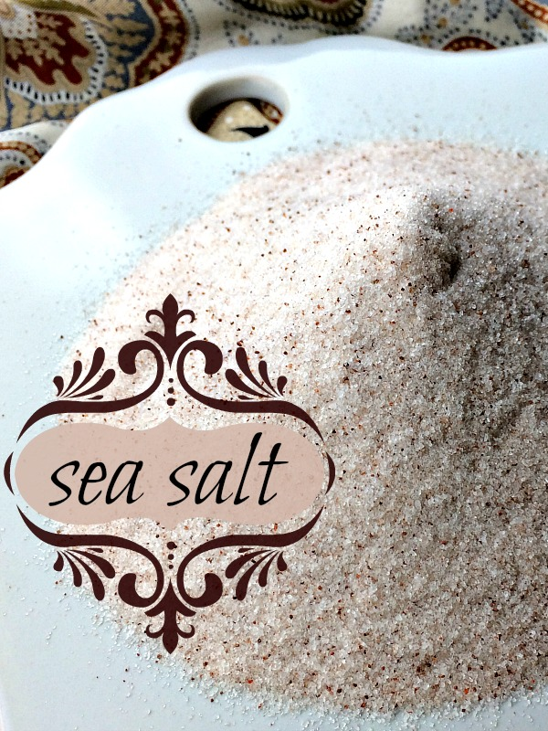table-salt-vs-sea-salt-2