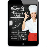 Renegade-Guide-Dining-Out-Cover-3D-Square-165