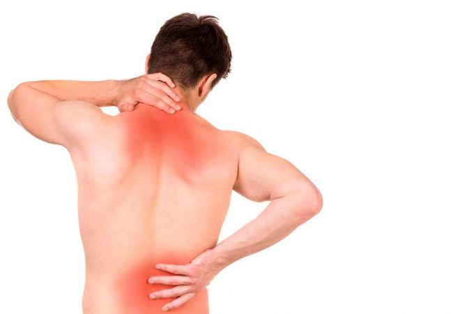 6-Ways-Gelatin-Fights-Inflammation-1
