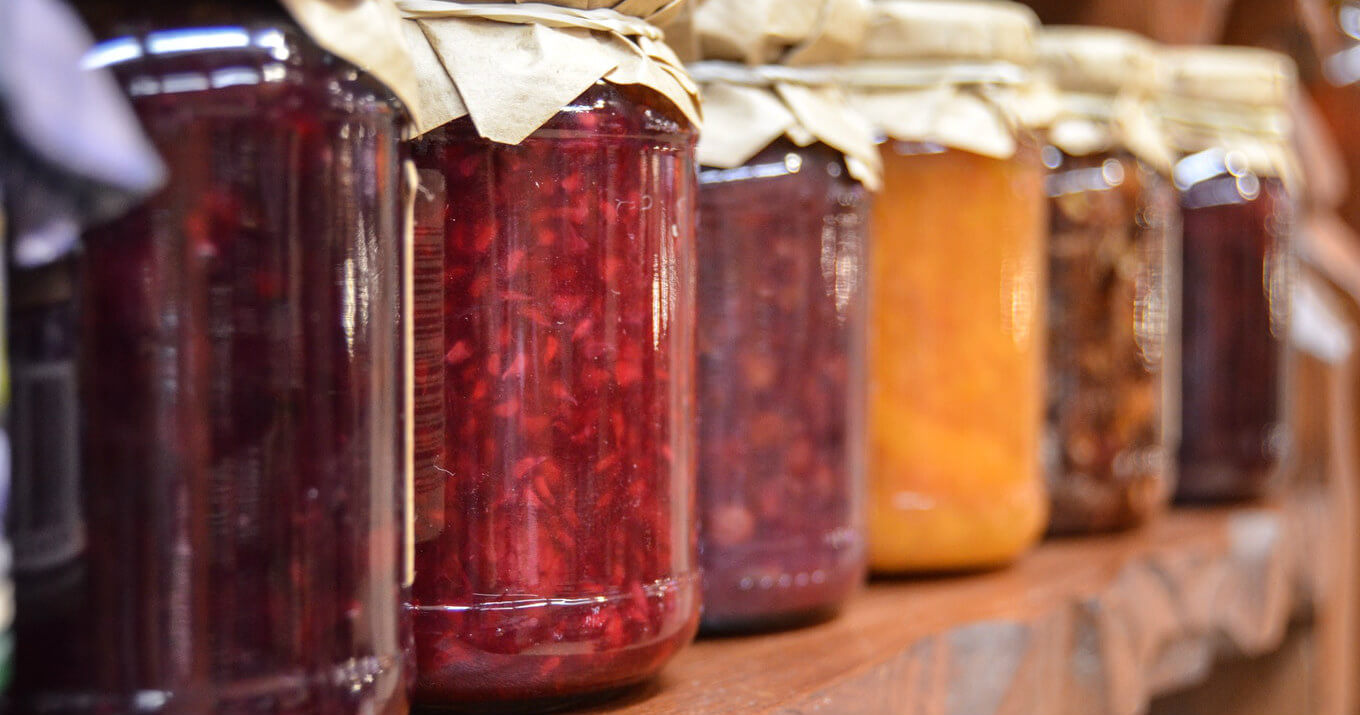 mason jar fermentation mistakes safety