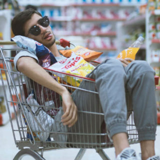 processed food linked early death other health dangers